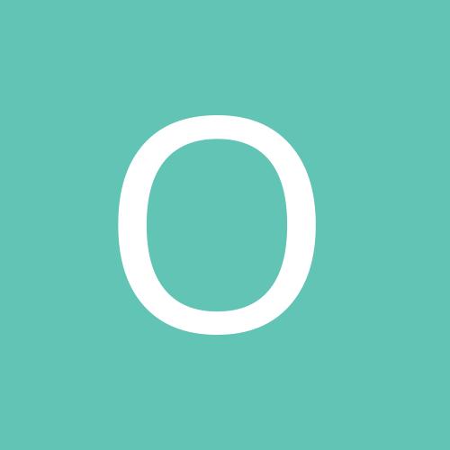 obruboff