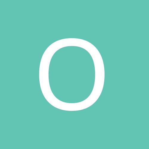Olesya001