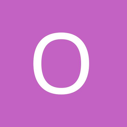 OwlRus