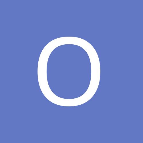 OrDaN68