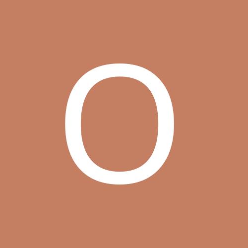 observer007
