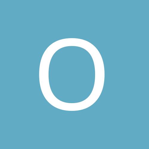 ozols2008