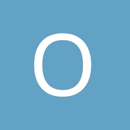 Olga0703