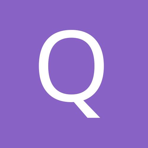 QWE_8012