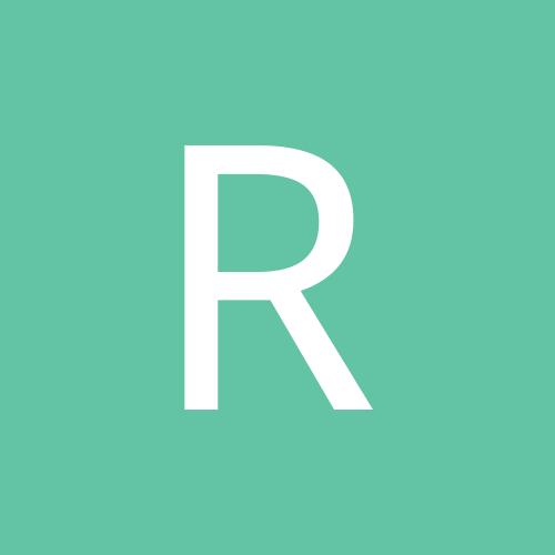 Romych