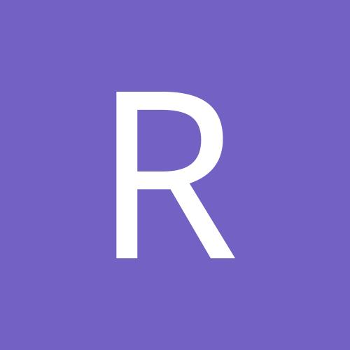 Rigel