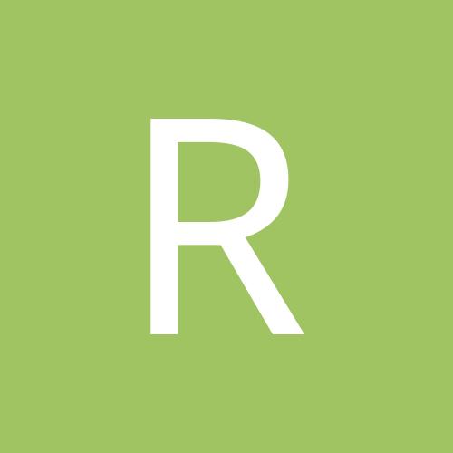 resinipsa1