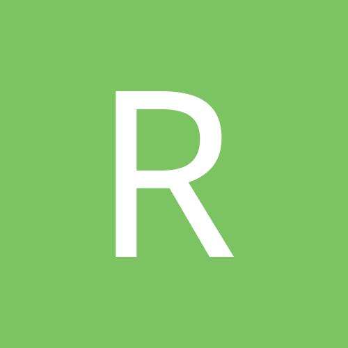 rsr05