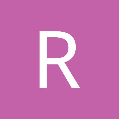 Raisa_1