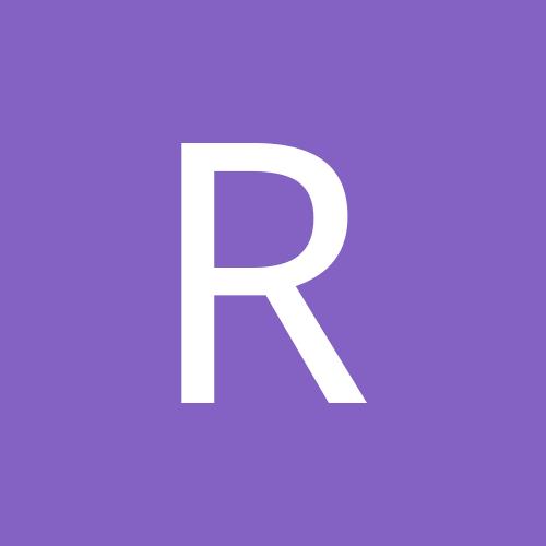 roden1