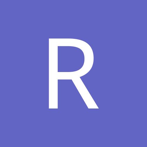 Rama17
