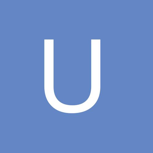 %username%
