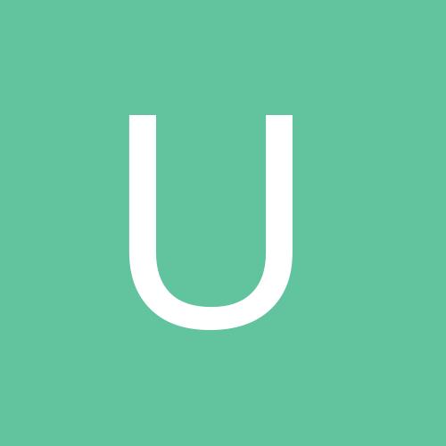 URF_Sboard