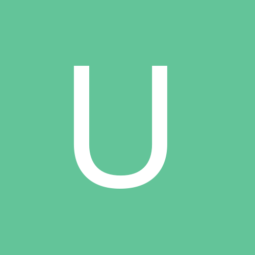 uLbka