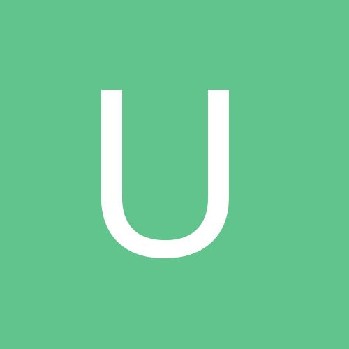 uniquitous