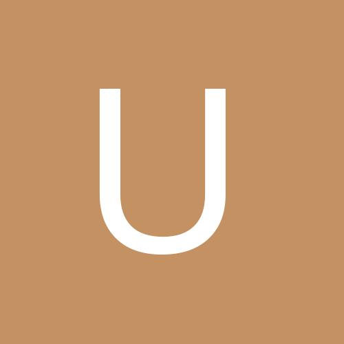 Urmani22