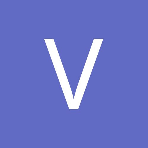 verty