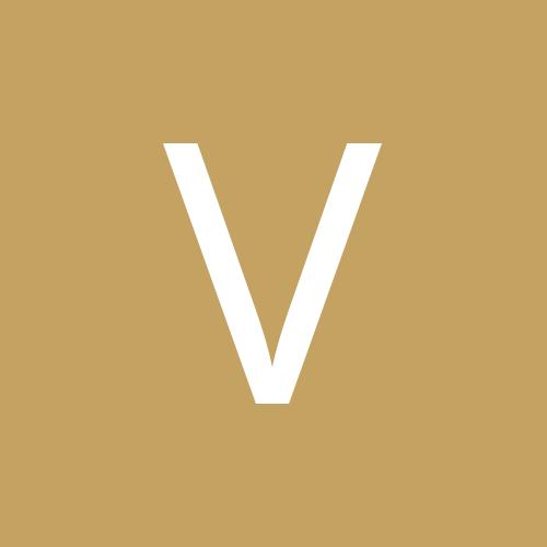 vitalytch