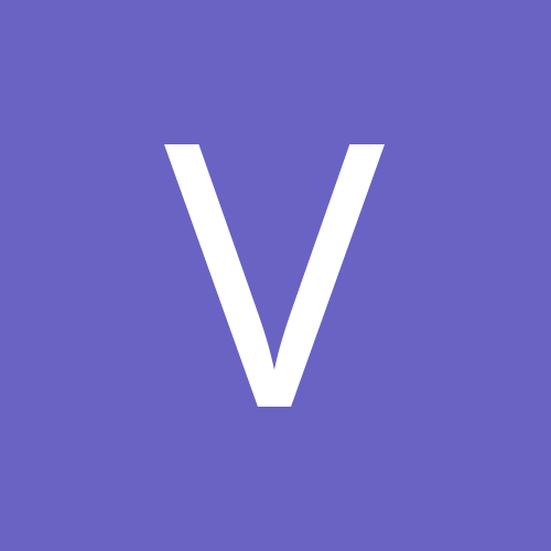 Veronika-1