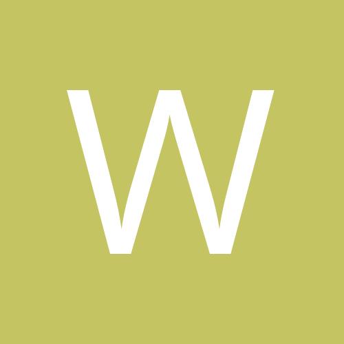 Wheelerson