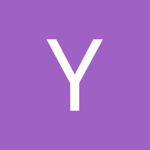 yuristinger