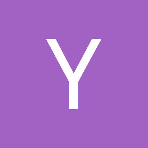 yugi08