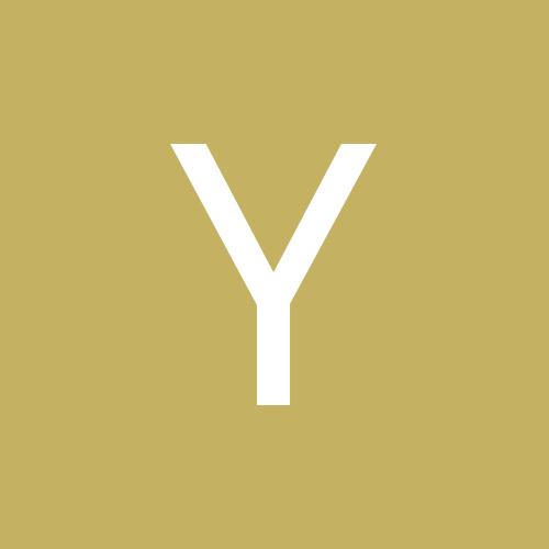 yurga