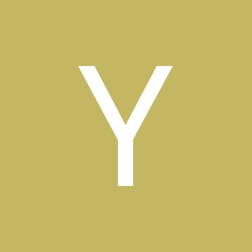 yulia180581