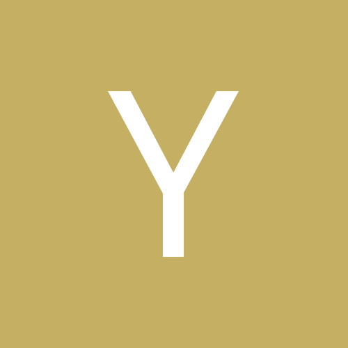 Yulia289