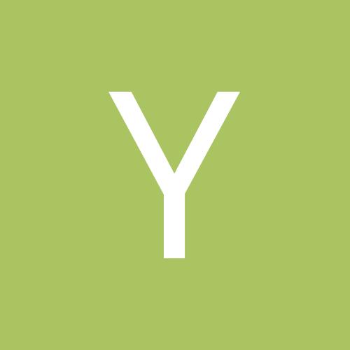 Yanvan
