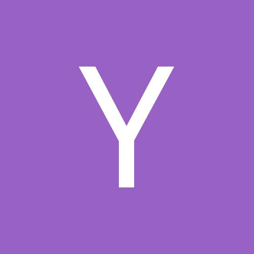yulia.kravts1