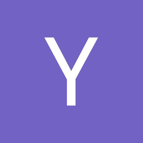Yuliya7980
