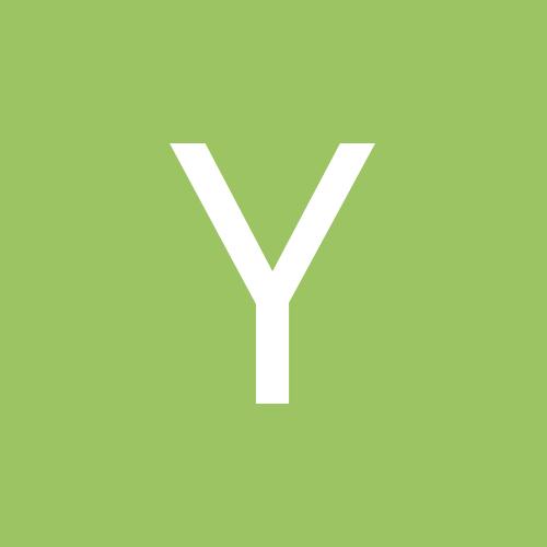yury_sh