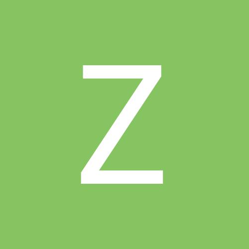zoosovet