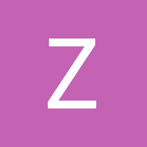 zimagur