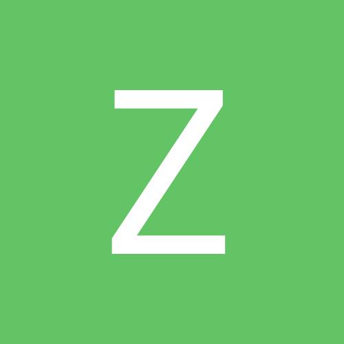 Zerafina