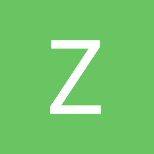 Zerling