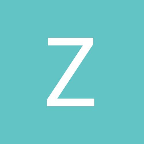 zevc1