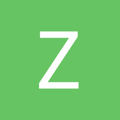 Zheka