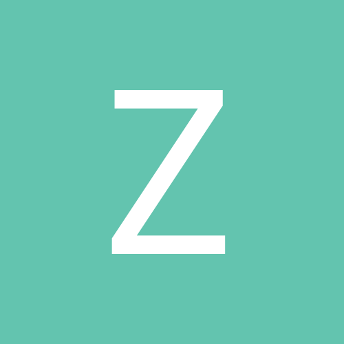 Zaharf