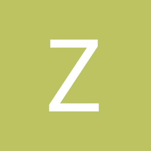 Zitel
