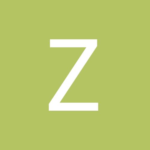 Zigus