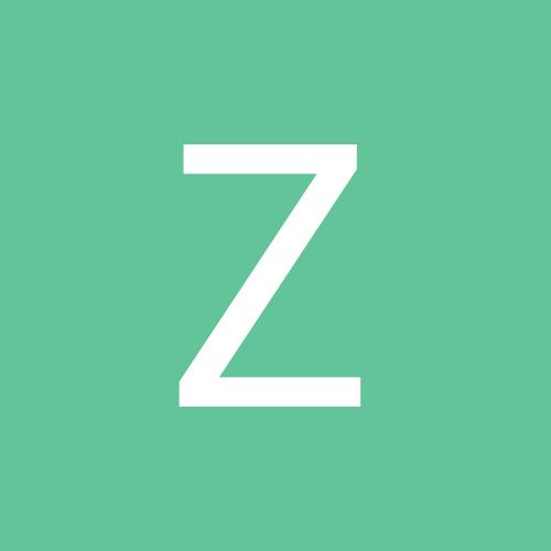 zarina2015