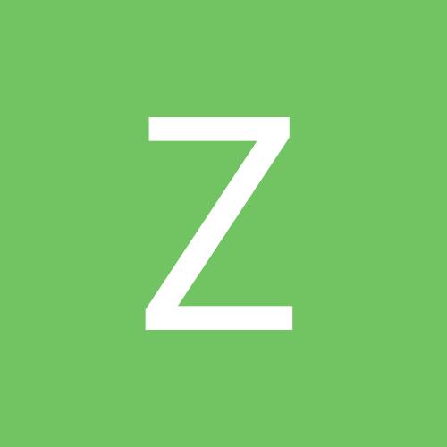 Zebra76