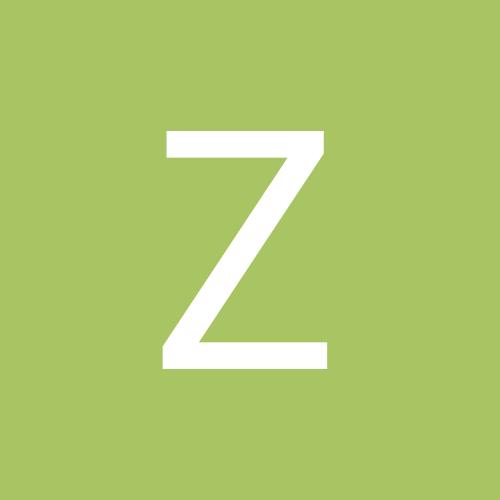 Zaltko