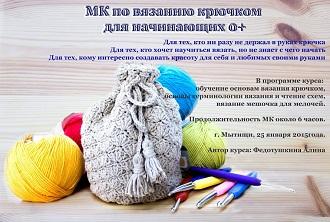 blog-0019711001420743716.jpg