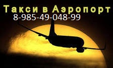 blog-0672282001385131751.jpg
