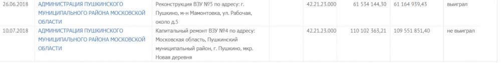 2011686322_.thumb.PNG.b9dccc851abe7158eebf80cb4bef8b57.PNG