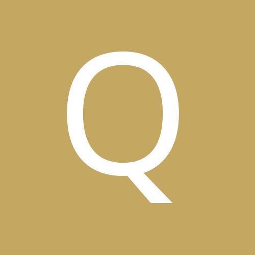 Qwerty001