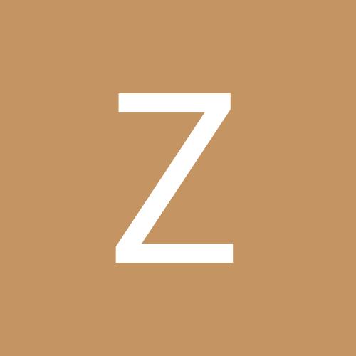 Zhenya13